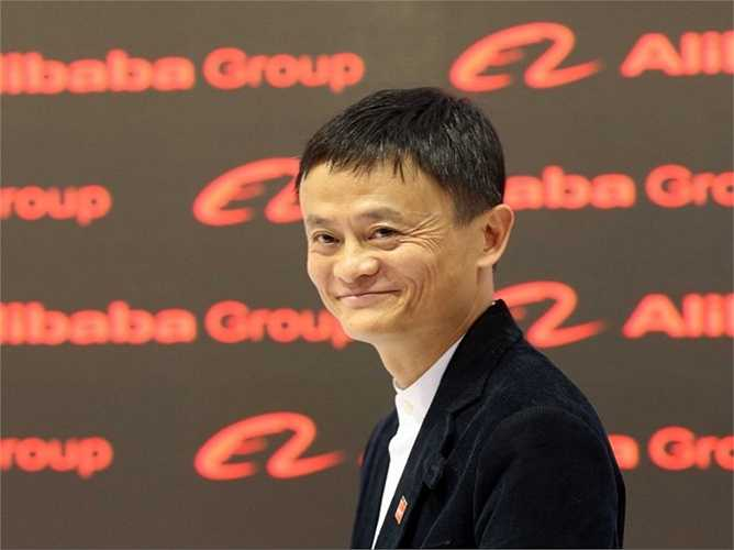 Mùa hè này, tỷ phú Jack Ma đã tiêu tốn tới 23 triệu USD để mua lại một căn biệt thự ở New York, Mỹ