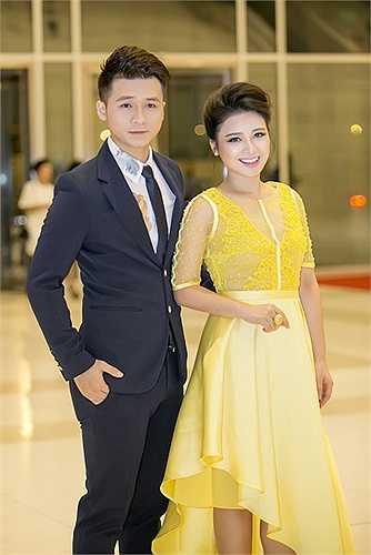 Vào buổi tối qua (12/9), Chương trình Peabo Bryson đã diễn ra tại Hà Nội.