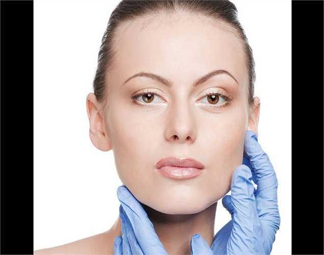 6. Da: Bạn phải đối mặt với nấm hoặc nhiễm khuẩn trên da, đừng nên sử dụng bất cứ loại thuốc mỡ nào. Đấy là một trong những triệu chứng của bệnh tiểu đường. Thay vì bỏ qua nó, hãy tham khảo ý kiến bác sĩ chuyên khoa ngay lập tức.