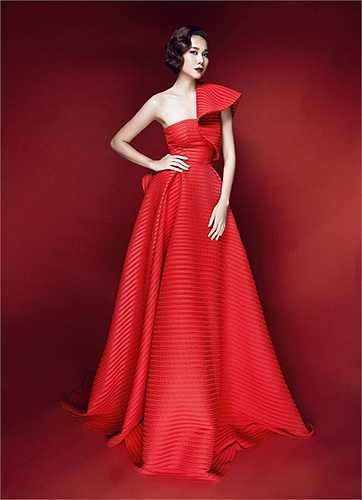 Kể từ năm 2001 đến nay, Công Trí đã gặt hái được nhiều thành tựu và các giải thưởng uy tín về thời trang trong cũng như ngoài nước.