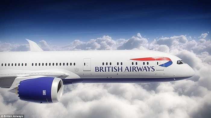 Sau khi thực hiện các chuyến bay trên Dreamliner 787-9 mới tới Deli và Kualalumpur, hãng sẽ thực hiện chuyến bay đến Abu Dhabi