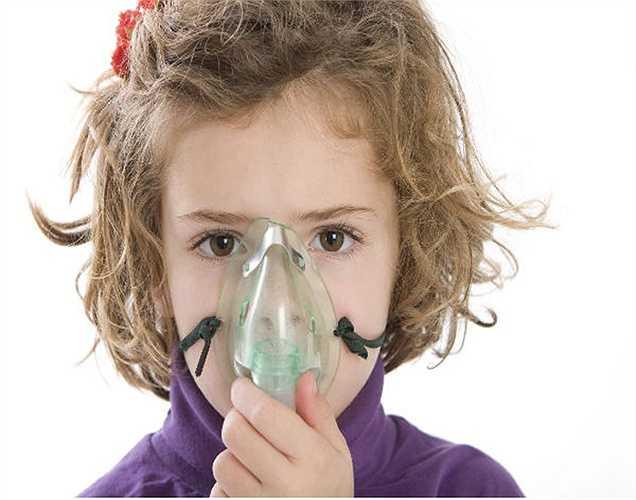 Khó thở: bạn thấy khó thở sau tập thể dục hoặc đi cầu thang? Thì bạn nên đến bác sĩ để khám tình trạng thiếu sắt. Hiện tượng này thường xảy ra do dòng chảy bất thường của oxy, do thiếu hụt sắt.