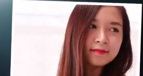 Trên một số diễn đàn mạng, không ít người hâm mộ dành nhiều lời khen ngợi nhan sắc tổi trăng rằm của cô gái Hà thành này.