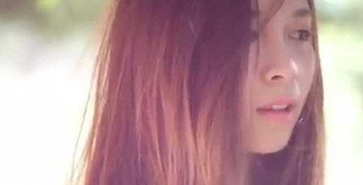 Những hình ảnh hiếm hoi được tiết lộ về cô con gái lớn nhà Xuân Hinh.