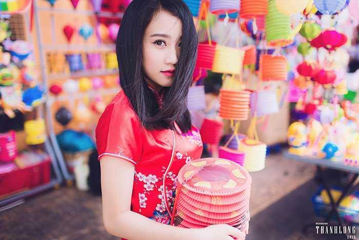 Huỳnh Hồng Loan