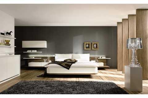 Các kiến trúc sư người Đức của công ty thiết kế Inros Lackner muốn mang đến một không gian sống thoải mái nhất cho mỗi gia đình. Căn hộ được thiết kế hiện đại, tinh tế, tận dụng tối đa diện tích.