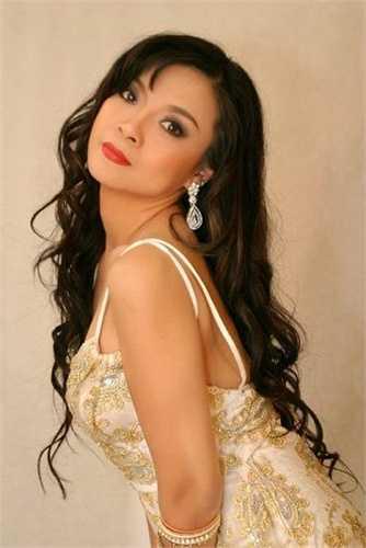 Nghệ sỹ Hồng Loan là con gái út của danh hài Bảo Quốc. Hồng Loan là một trong những diễn viên khá nổi tiếng đầu thập niên 90 cùng thời với Lý Hùng, Việt Trinh…