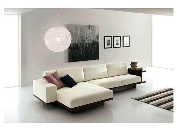 Đặt ghế sofa như thế nào để hút tài lộc vào nhà?