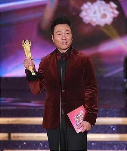 Thời gian sau đó, Lê Diệu Tường rời khỏi TVB, sang ATV nhưng rồi sự nghiệp vẫn lửng lơ, buộc phải quay về chốn cũ. Đến năm 2009, với nhân vật Sài Cửu trong bộ phimXứng danh tài nữ, tài năng của anh mới được thừa nhận.Hiện tại, Lê Diệu Tường là gương mặt sáng giá, đóng vai chính của nhiều phim lớn, 3 lần đăng quangẢnh đế - Nam diễn viên xuất sắc nhất TVB.