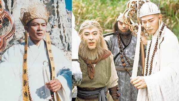 Giang Hoa từng được xem là một trong những tài tử nổi tiếng của TVB. Góp mặt trong phiên bản Tây du ký 1996, anh đã mang đến hình ảnh Đường Tăng điển trai, nam tính làm say đắm khán giả màn ảnh nhỏ. Ngoài ra, nam diễn viên sinh năm 1963 còn tham gia nhiều bộ phim nổi tiếng nhưKim ngọc mãn đường, Dương Quý Phi, Hán sở kiêu hùng... Năm 2004, anh kết thúc hợp đồng với TVB và sang Trung Quốc phát triển sự nghiệp.