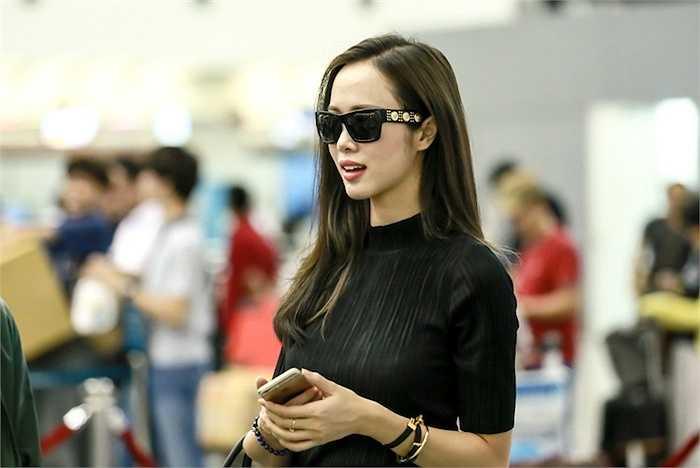 Được biết, Quyên là 1 trong 2 bộ phim Việt Nam hiếm hoi nhận được lời mời tham dự và có 3 suất trình chiếu tại LHP danh giá bậc nhất Châu Á này.