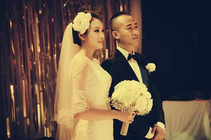 Họ nhận được nhiều lời khen ngợi là cặp đôi rất xứng đôi vừa lứa.