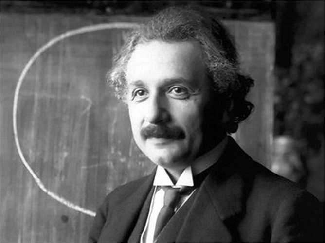 Các 'viên gạch' đầu tiên cho Thuyết Tương đối của ông cũng bắt đầu được hình thành. Thời gian này, ALbert Einstein đã từ chối công việc giảng dạy ở Đại học Zurich để ở lại Bern, Đức