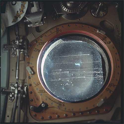 Thiết bị này cho phép phi hành đoàn đi xa hơn từ tàu hạ cánh Lunar Module. Phi hành đoàn có thể kiểm tra bề mặt Mặt Trăng nhờ máy ảnh toàn cảnh, phổ kế tia gamma, một máy đo độ cao bằng laser và nhiều dụng cụ khác. (Nguồn: Sputniknews)