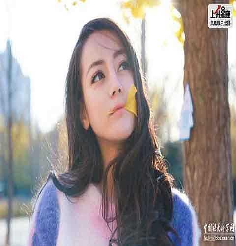 Tại khu vực Tân Cương, vẻ đẹp Châu Á đã có thêm những nét phương tây, tạo nên một 'lãnh địa' của những cô gái lai xinh đẹp vùng biên giới.