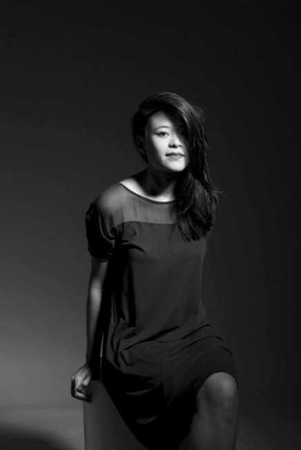 NTK Linda Mai Phung