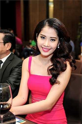 Bên cạnh phần hình ảnh được đầu tư mạnh tay, âm nhạc phim do cũng sẽ do nhạc sỹ nổi tiếng Huy Tuấn đảm nhận.