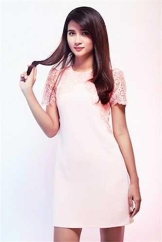 Tuy nhiên, sau đó, Kim Tuyến bất ngờ 'ở ẩn' trong suốt 2 năm để theo đuổi công việc kinh doanh và chăm sóc cô gái nhỏ tên Gigi.