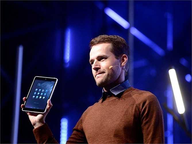 Phần Lan. Quê hương của huyền thoại làng di động, Nokia chính là một trong những quốc gia đứng đầu về khoa học công nghệ. Người ta có thể nhìn vào những thành công của Nokia ở thời hoàng kim để xác nhận điều này
