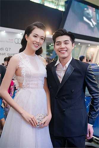 Noo Phước Thịnh cũng nhiều kế hoạch âm nhạc sau thành công của nhiều bản hit.
