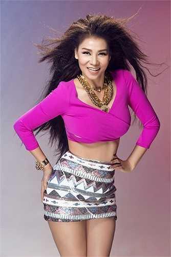 Bài hát nằm trong chuỗi những ca khúc Love-series (Love - Dont Love - Just Love) nổi tiếng thú vị của Thu Minh.