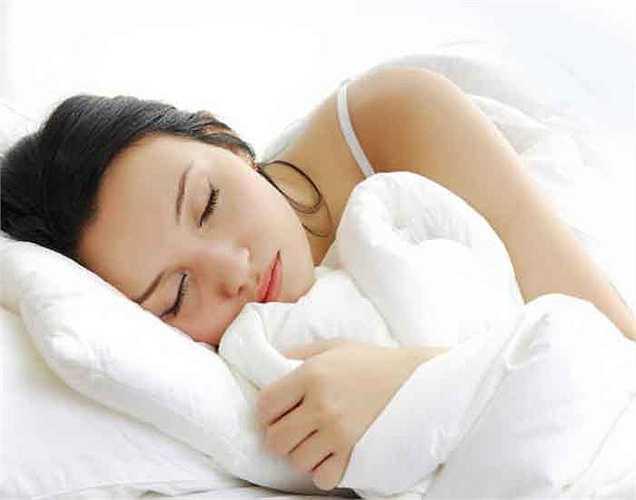 Đối với rối loạn giấc ngủ và mất ngủ: Một số bài tập như thái cực quyền và yoga có thể chữa chứng mất ngủ và tăng cường chất lượng giấc ngủ của bạn.