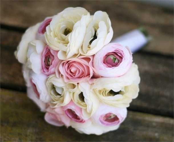 Hoa mao lương gây ấn tượng vì vẻ đẹp lộng lẫy, sang trọng. Chúng thường được các cửa hàng hoa nhập về bán vào các dịp lễ tết trong năm, vì thế, loại hoa này cũng khá đắt đỏ.
