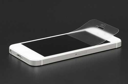 Có nên dán màn hình điện thoại của bạn?