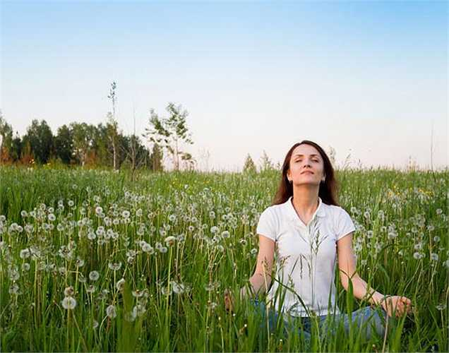 Vấn đề hô hấp thường là là do viêm có thể được kiểm soát bằng dầu dừa giúp giảm viêm nhờ vào tác dụng chống viêm của nó.