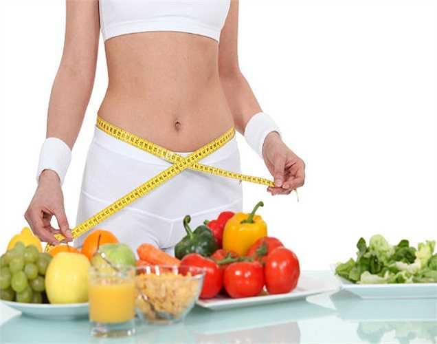 Giảm cân: Bạn có biết rằng béo phì là một trong những lý do cho một số rối loạn chức năng gan? Nghiên cứu cho thấy việc giảm cân giúp bảo vệ gan. Chế độ tập thể dục thường xuyên sẽ giúp bạn đạt được trọng lượng cơ thể khỏe mạnh và làm giảm nguy cơ mắc bệnh gan nhiễm mỡ.