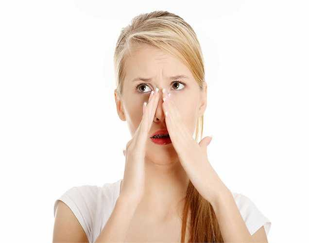 Trị nhiễm virus: Hạt đu đủ cũng hoạt động như một tác nhân chống virus và chữa lành bệnh nhiễm virus nhẹ.