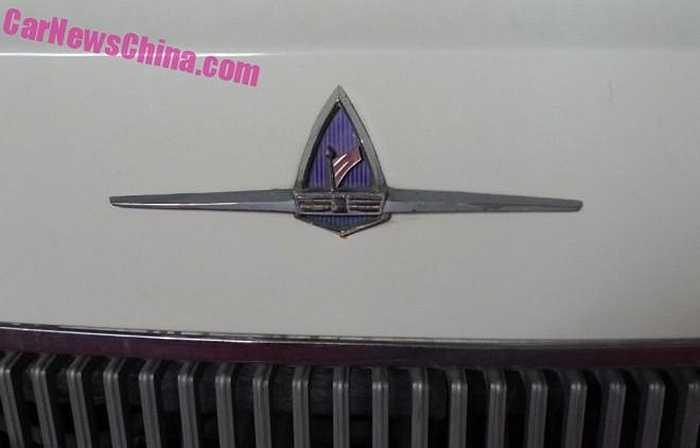 Hồng Kỳ CA630 được chế tạo năm 1970 với số lượng rất ít ỏi, đến năm 1977 ngừng sản xuất. Một chiếc trong số đó được đưa vào bảo tàng ô tô ở thành phố cảng Đại Liên.
