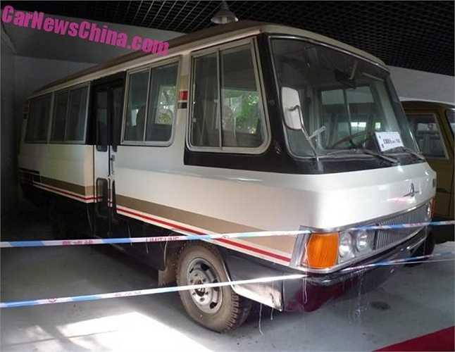 Hồng Kỳ CA630 được thiết kế để vận chuyển khách các yếu nhân, khách VIP thuộc cơ quan Trung ương Đảng, Chính phủ của Trung Quốc.