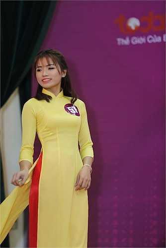 Sau 2 mùa tổ chức thành công, cuộc thi không chỉ tìm được những gương mặt nữ sinh tài sắc vẹn toàn, mà còn góp phần nâng cao nhận thức về Đức – Trí – Thể - Mỹ của nữ sinh viên Việt Nam.