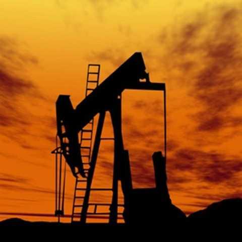 Khoan dầu khí cũng là nghề cho mức thu nhập tốt: 84.059 USD (trên 1,8 tỷ đồng/năm).