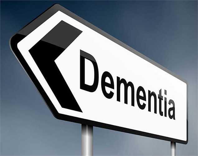 Ngăn chặn chứng mất trí nhớ: một lượng vừa phải rượu vang đỏ làm giảm nguy cơ mất trí nhớ. Các chất resveratrol giúp hỗ trợ trong việc cung cấp máu cho não và làm giảm nguy cơ mất trí nhớ.