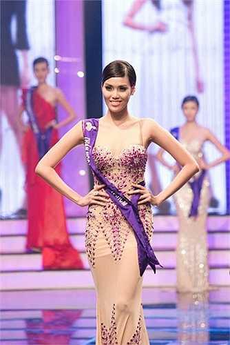 Việc Trung Quốc là chủ nhà Miss World 2015 đã khiến dư luận khá xôn xao bởi nếu đây là sự thật thì Việt Nam được dự đoán sẽ gặp nhiều khó khăn trở ngại ở cuộc thi này
