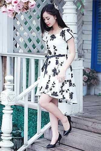 Bộ phim sẽ được quay tại Mèo Vạc - Hà Giang, nơi có cánh đồng hoa tam giác mạch nổi tiếng.