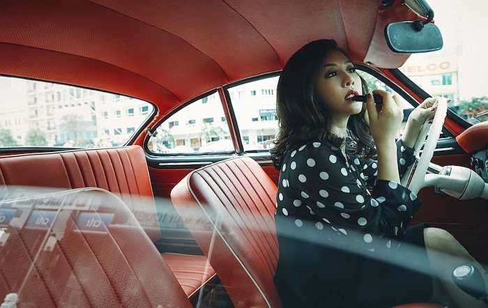 Năm 2016, hoa hậu Thu Hoài hứa hẹn sẽ tiếp tục phát triển thêm ngành kinh doanh làm đẹp của mình đồng thời cô cũng hé lộ dự án về cuốn sách  viết về cuộc đời sẽ sớm được ra mắt. (Trung Ngạn)