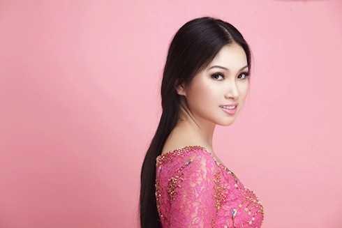 Hà Phương Chính Chu 2