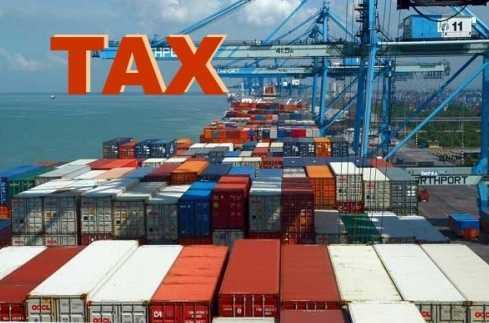Nghị định số 108/2015/NĐ-CP quy định chi tiết và hướng dẫn thi hành một số điều của Luật thuế tiêu thụ đặc biệt (TTĐB) và Luật sửa đổi, bổ sung một số điều của Luật thuế TTĐB sẽ có hiệu lực từ 01/01/2016