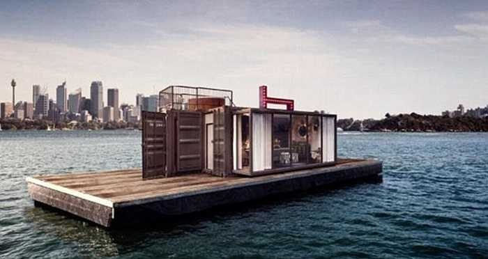 Khách sạn tiện nghi sẽ là điểm du lịch lý tưởng cho du khách thích khám phá nét riêng của Sydney