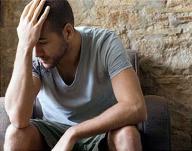 Giảm Stress: Stress là thủ phạm chính đằng sau vấn đề rối loạn cương dương và hoạt động tình dục kém, gây giải phóng các hormone adrenaline và cortisol. Adrenalin gây co hẹp mạch máu và do đó dòng máu đến dương vật ít đi.