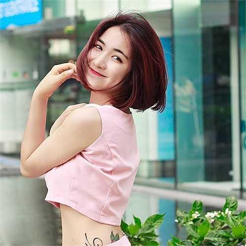 Hòa Minzy – Công Phượng được dự đoán là cặp đôi ca sĩ – cầu thủ mới sau Thủy Tiên – Công Vinh.