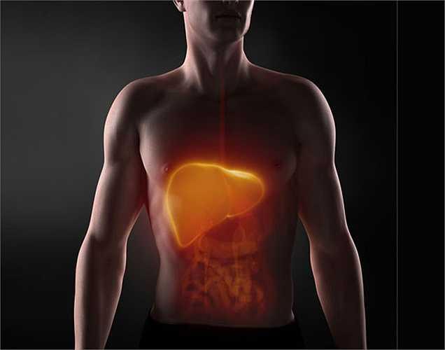Gây hại hệ tiêu hóa: Ăn mì ăn liền thường xuyên sẽ làm hỏng hệ thống tiêu hóa của bạn. Trong một khoảng thời gian, bạn có thể bị táo bón, tiêu chảy, đau dạ dày, ợ chua, ợ nóng, các vấn đề dạ dày, đầy bụng và cảm giác nặng nề.