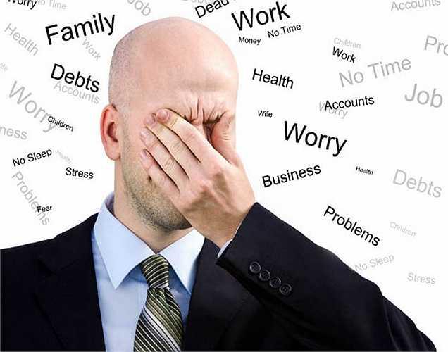 Giảm stress: stress là thủ phạm chính đằng sau vô sinh cho cả nam và nữ. Căng thẳng và lo lắng làm giảm sản xuất testosterone, do đó làm giảm chất lượng và số lượng tinh trùng.