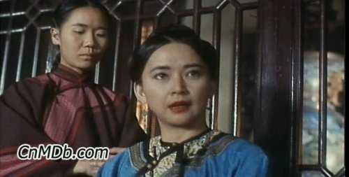 """Nguyên Thu chính là người đã để Châu Tinh Trì """"nhào nặn"""" đến dữ tợn và xấu xí."""