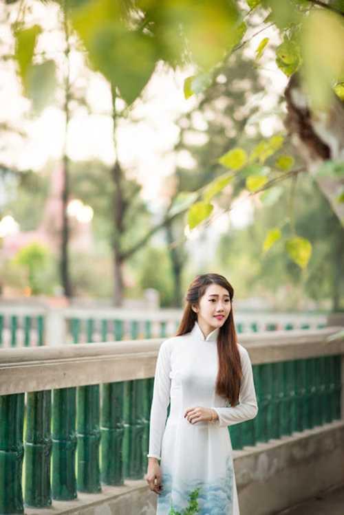 Nguyễn Ngọc Quỳnh