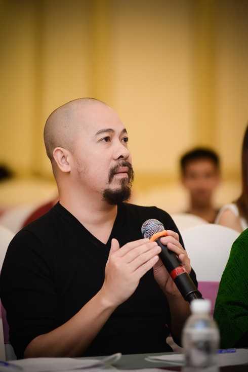 Với kinh nghiệm lâu năm và là NTK thời trang hàng đầu Hà Nội, Đức Hùng đã có cơ hội làm việc và phát hiện ra rất nhiều gương mặt người mẫu hoa hậu. Mới nhất là Á hậu Hoàn vũ Việt Nam Ngô Trà My