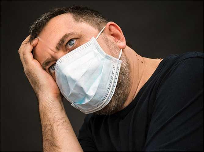 Cúm: Cúm là bệnh phổ biến vào mùa đông và có thể được ngăn ngừa bằng cách giữ ấm cơ thể, tránh xa các bệnh nhân bị nhiễm bệnh và tránh thức ăn lạnh. Cúm là một bệnh truyền nhiễm; vì vậy bạn phải tránh tiếp xúc với người bị nhiễm virus.